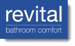 logo-revital-bathroom-comfort