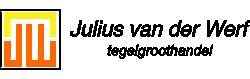 logo-tegelhandel