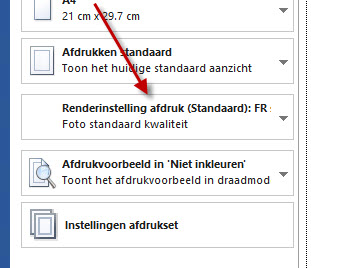 print_met_render