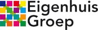 Logo Eigenhuis Groep