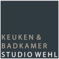 Logo Studio Wehl
