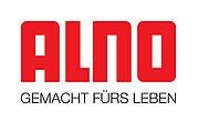 15_Logo_Alno